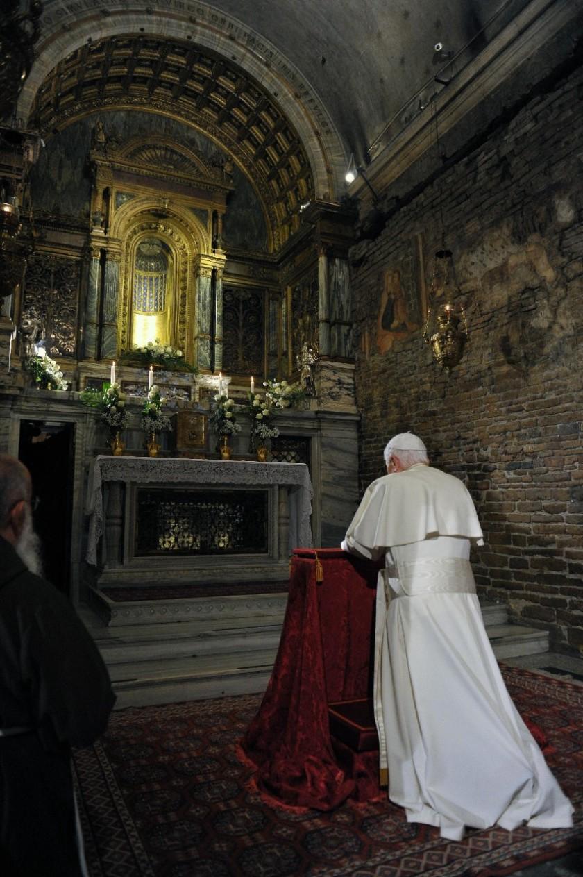 P_Benedicto-XVI-Loreto