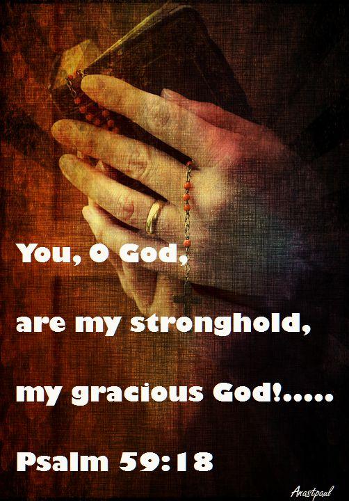 psalm-59-18