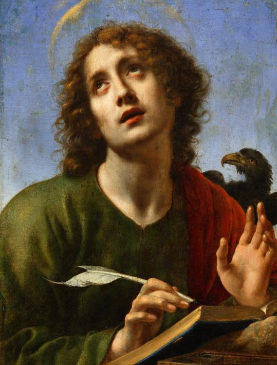 Saint_John_the_Evangelist_by_Carlo_Dolce