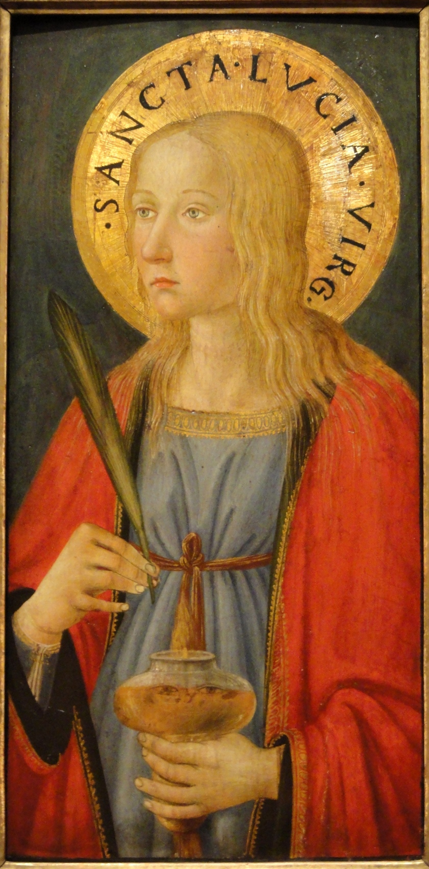Saint_Lucy_by_Cosimo_Rosselli,_Florence,_c._1470,_tempera_on_panel_-_San_Diego_Museum_of_Art_-_DSC06640