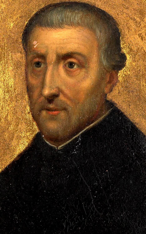 Saint_Petrus_Canisius