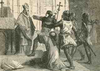 Saint_Thomas_Becket