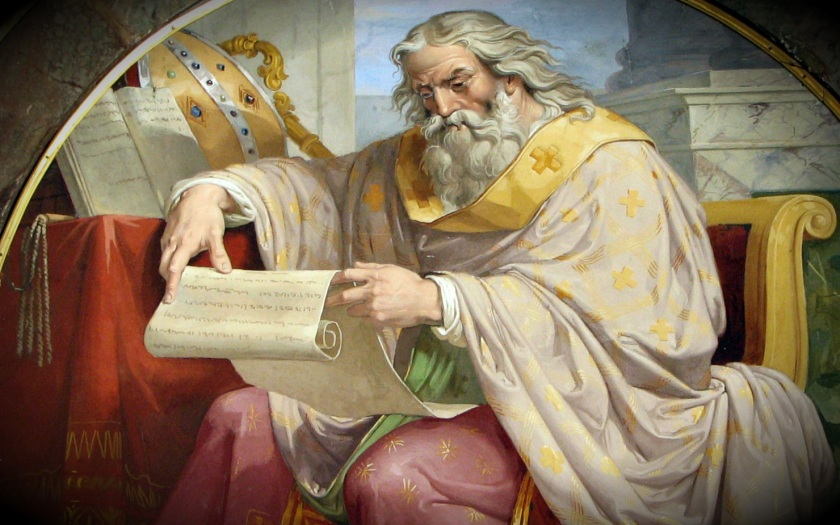 Some-Advice-On-Prayer-2-saint-ambrose-of-milan-1