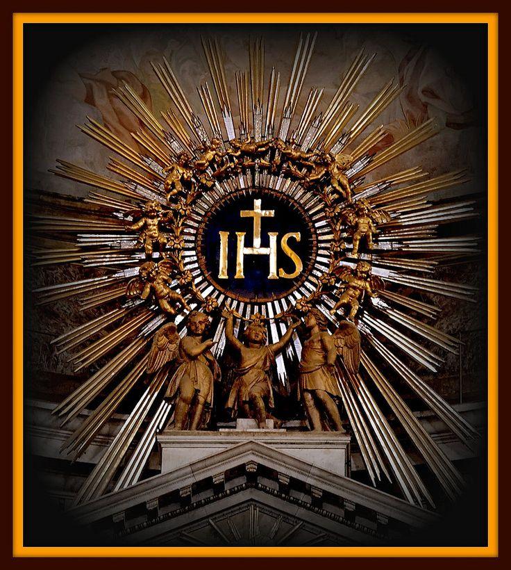 033c481cc136ea3897c694b37ca1bc23--names-of-jesus-jesus-is