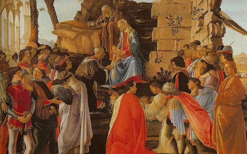 04_Adoration_of_the_Magi_by Botticelli.jpg-800x500