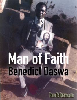 1447_0-17013900-1432202412_benedict-daswa-man-of-faith