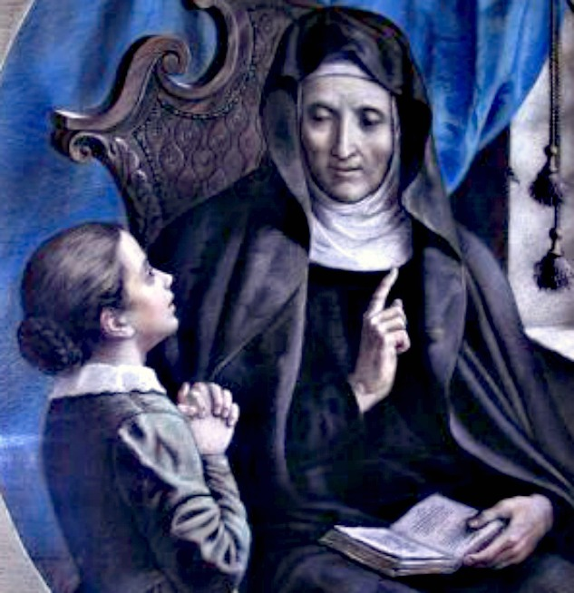 1_27_best_Saint_Angela_Merici