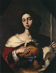 220px-Fr_Guarino_Santa_Inés_1650