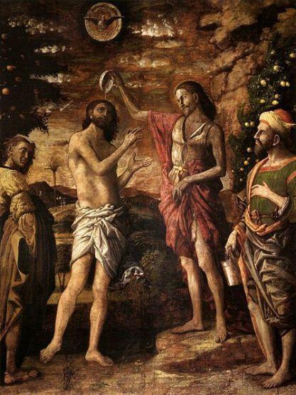 448px-andrea_mantegna_-_baptism_of_christ_-_wga13978
