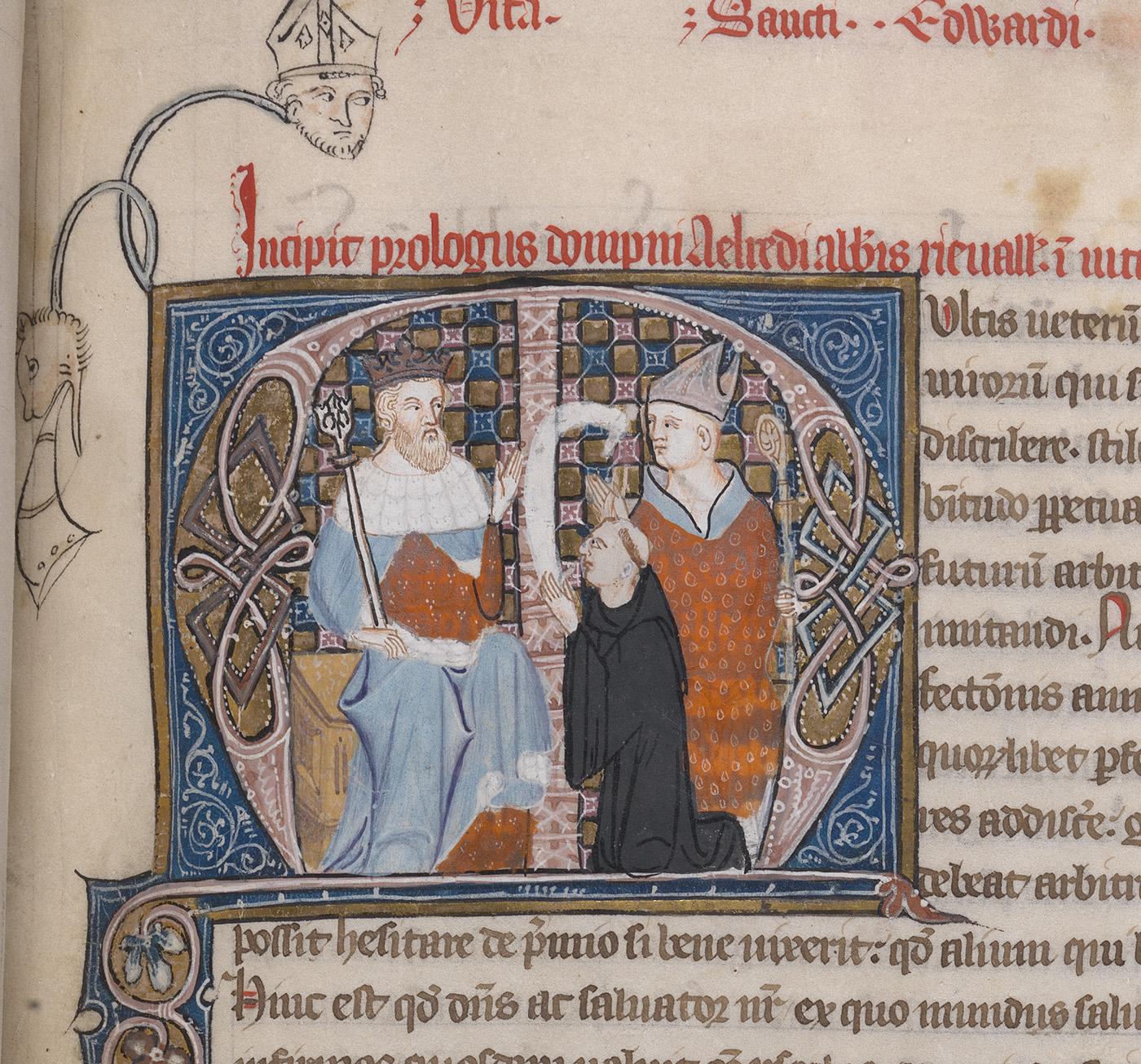 Aelred-of-Rievaulx-Life-of-Edward-the-Confessor