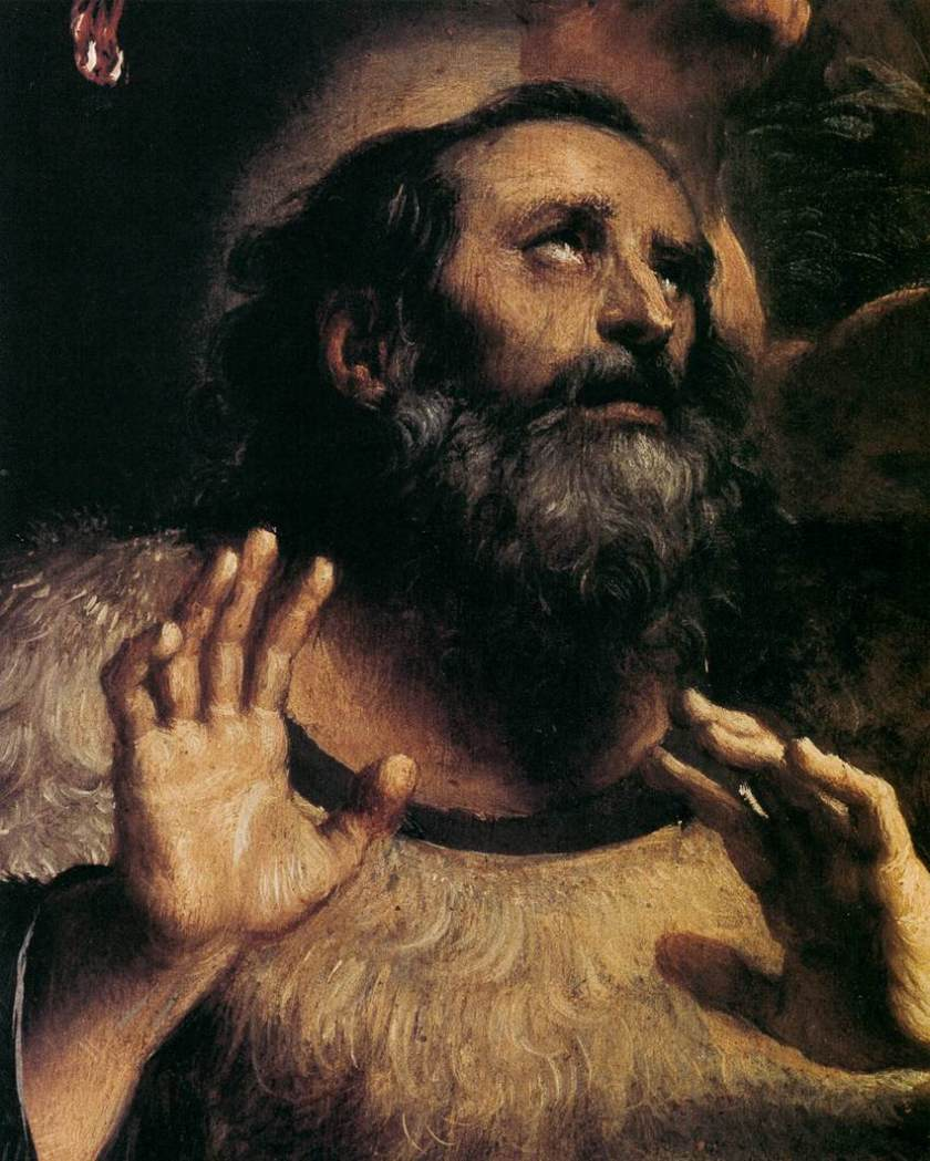Annibale_Carracci_-_The_Temptation_of_St_Anthony_Abbot_(detail)_-_WGA4426