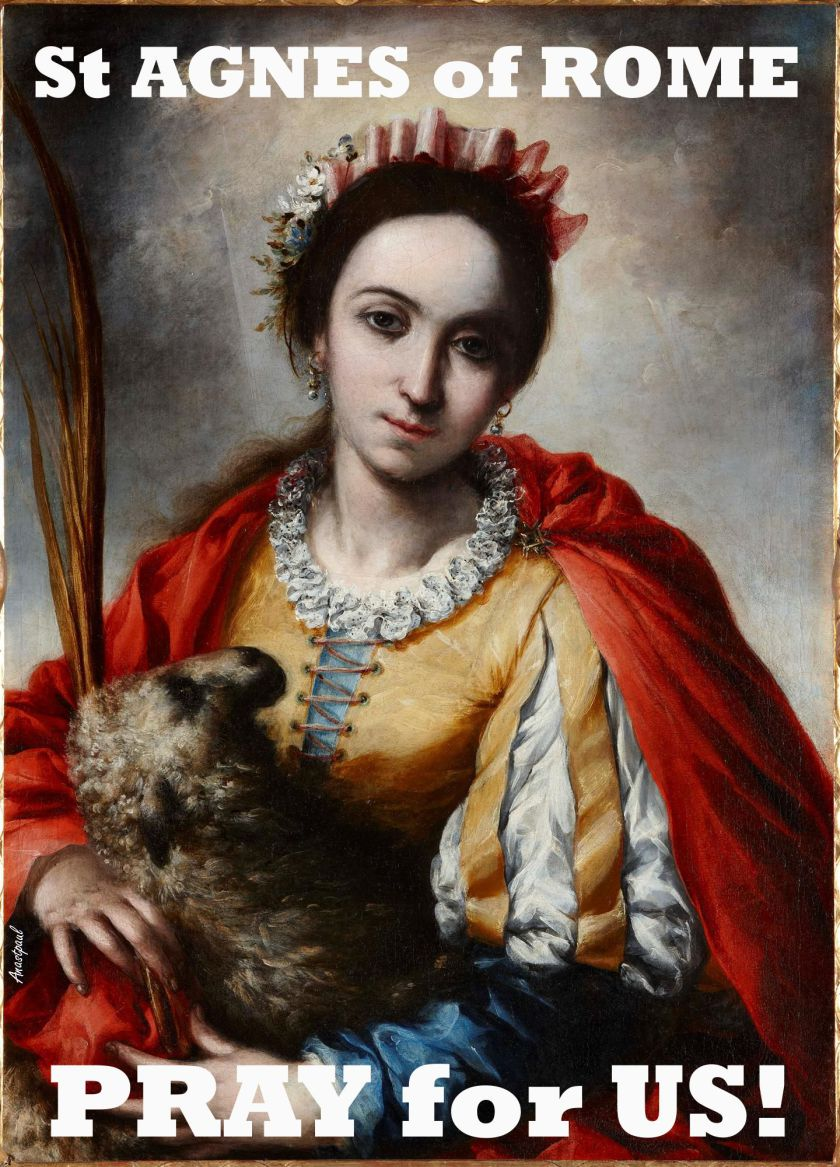 bernardo-lorente-german-sevilla-1680-sevilla-1759-e2809csaint-agnese2809d-pray-for-us