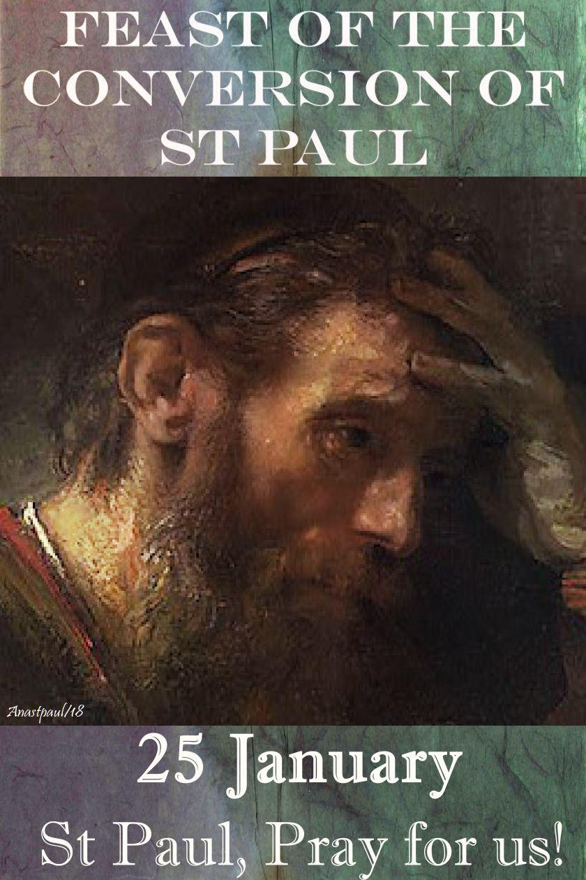 conversion-of-st-paul-2018