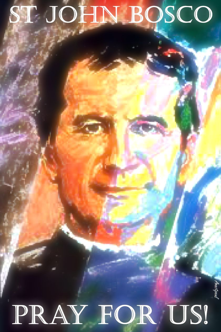 don-bosco-pray-for-us-2018