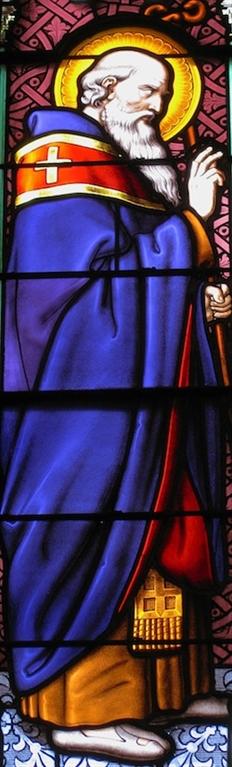 gregory_nazianzen__basilica_window_