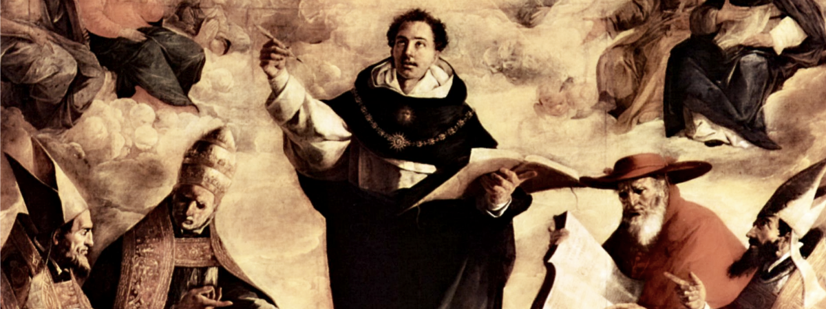 HEADER - Apotheosis-of-St.-Thomas-Aquinas-1200x450