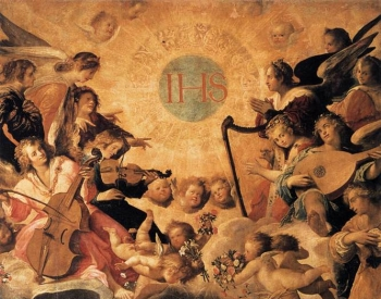 img-Adoration-of-the-Name-of-Jesus