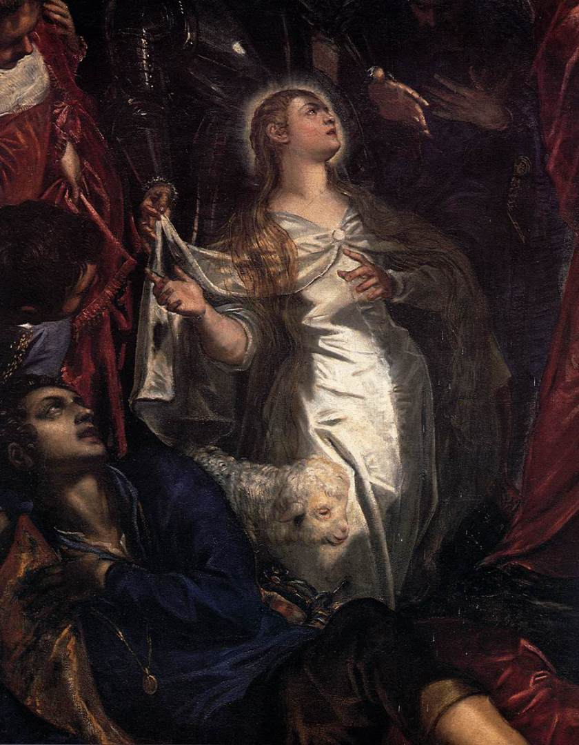 jacopo_tintoretto_-_the_miracle_of_st_agnes_detail_-_wga22467