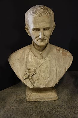 Jules_Vits_(1868-1935)_Peerke_Donders_-_Gemeentelijk_Museum_Melle_23-3-2017_11-27-38