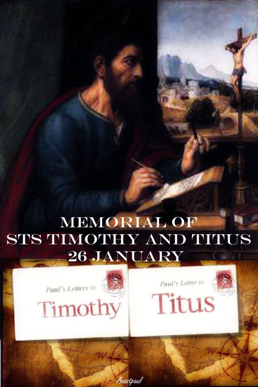 memorial-sts-tim-and-titus-2017