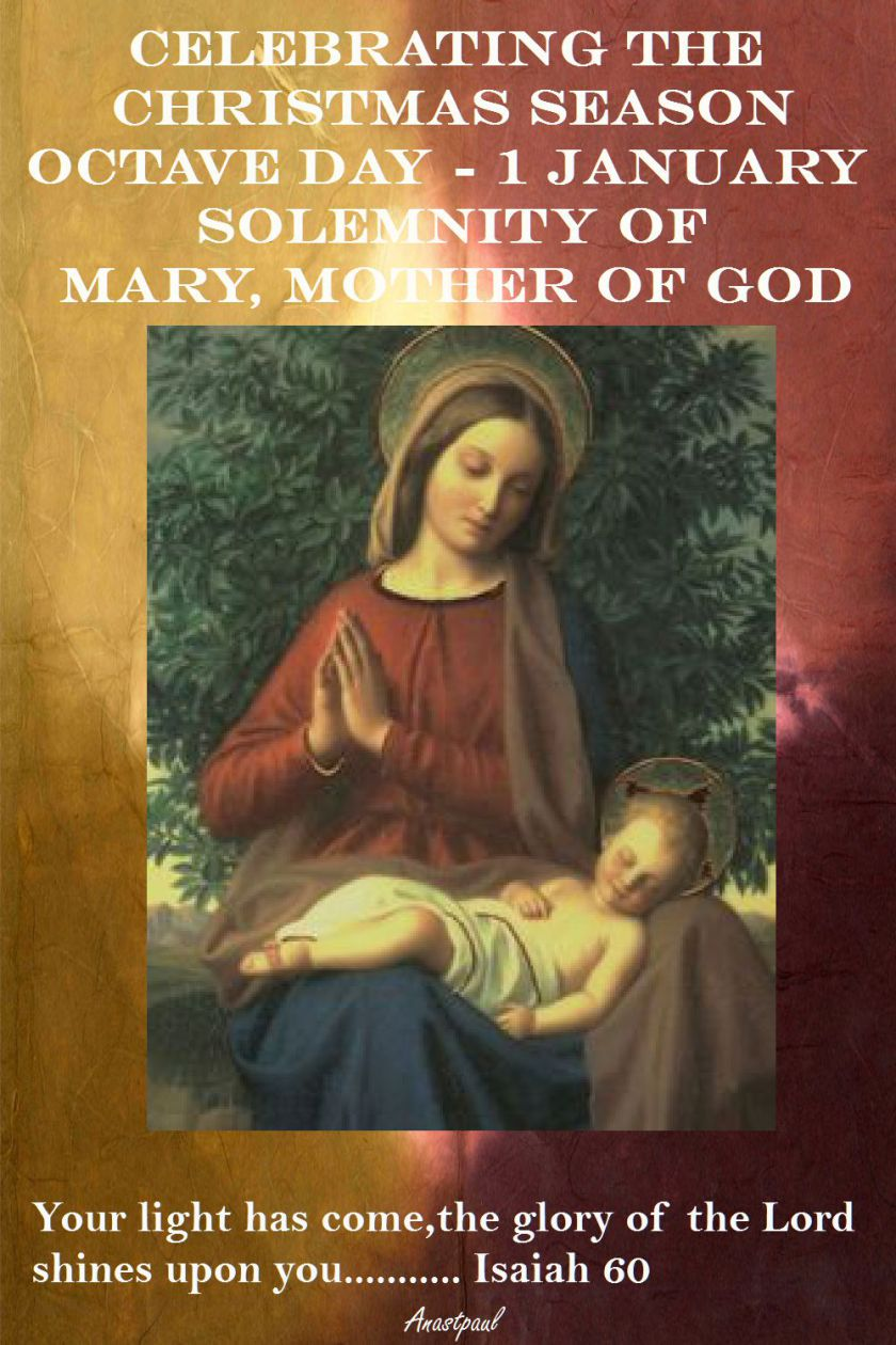 octave-day.mary mother of god - 2016jpg