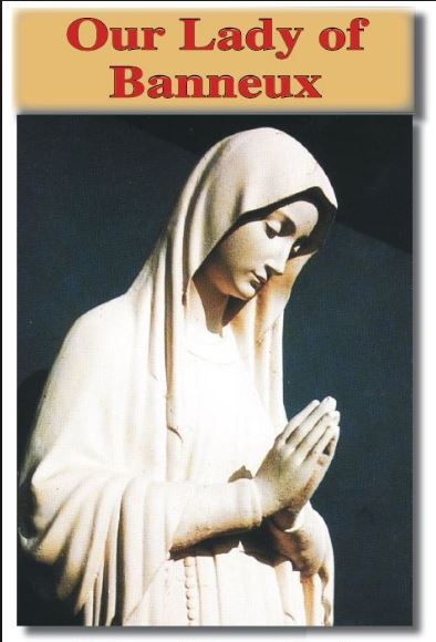 our-lady-of-banneux