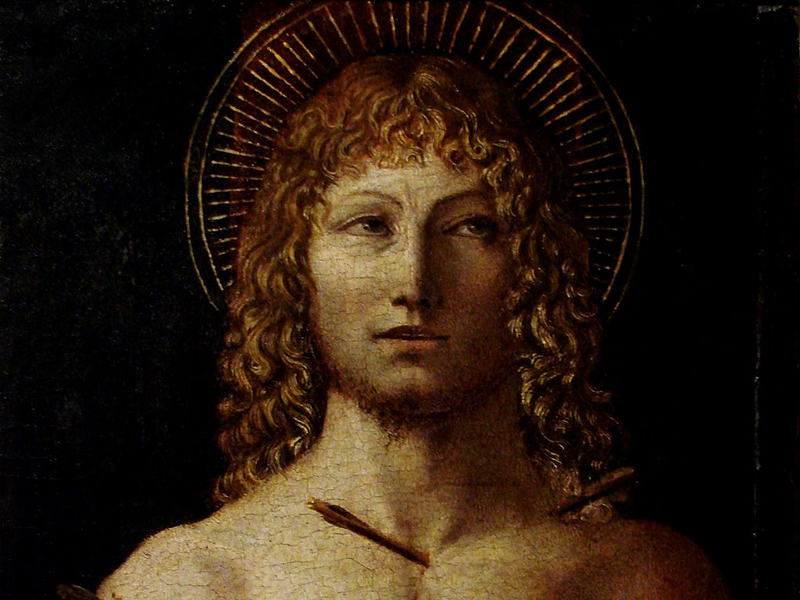 Saint_Sébastien_Fabriano_Musée_de_Lille_130108