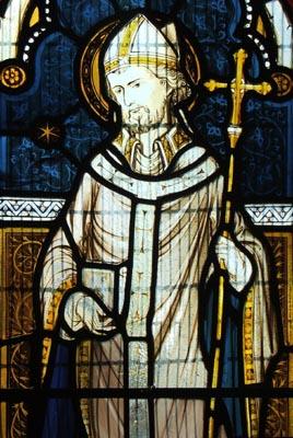 st adrian of canterbury.2