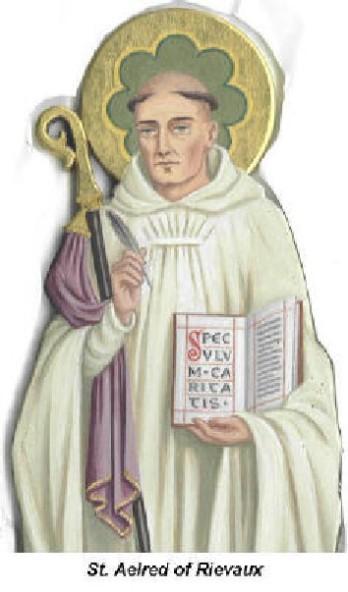 St Aelred2