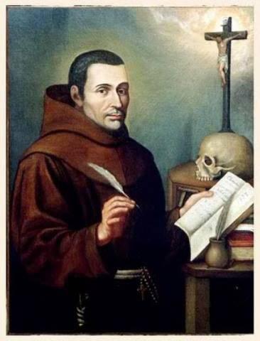 st charles of sezze
