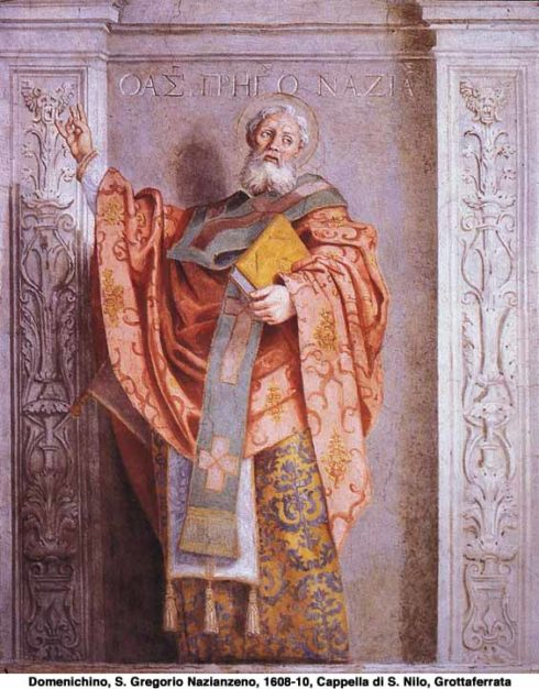 St.-Gregory-of-Nazianzus-e1480804203636