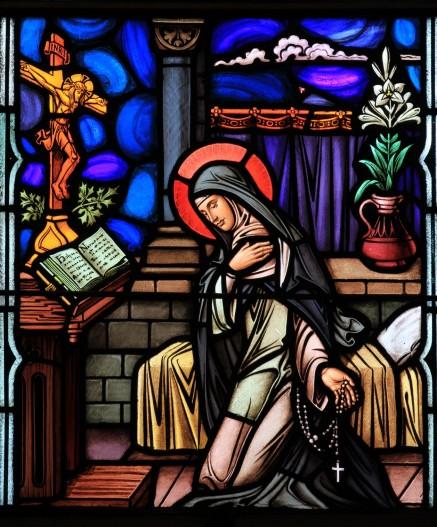 St.-Margaret-of-Hungary-e1420425177232