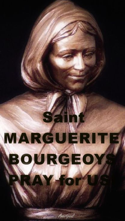 st marguerite bourgeoys - pray-for-us1-2017