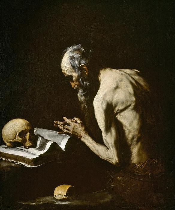 st paul the hermit.4.