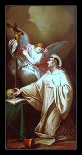 saint of the day � 10 january � st peter orseolo osb