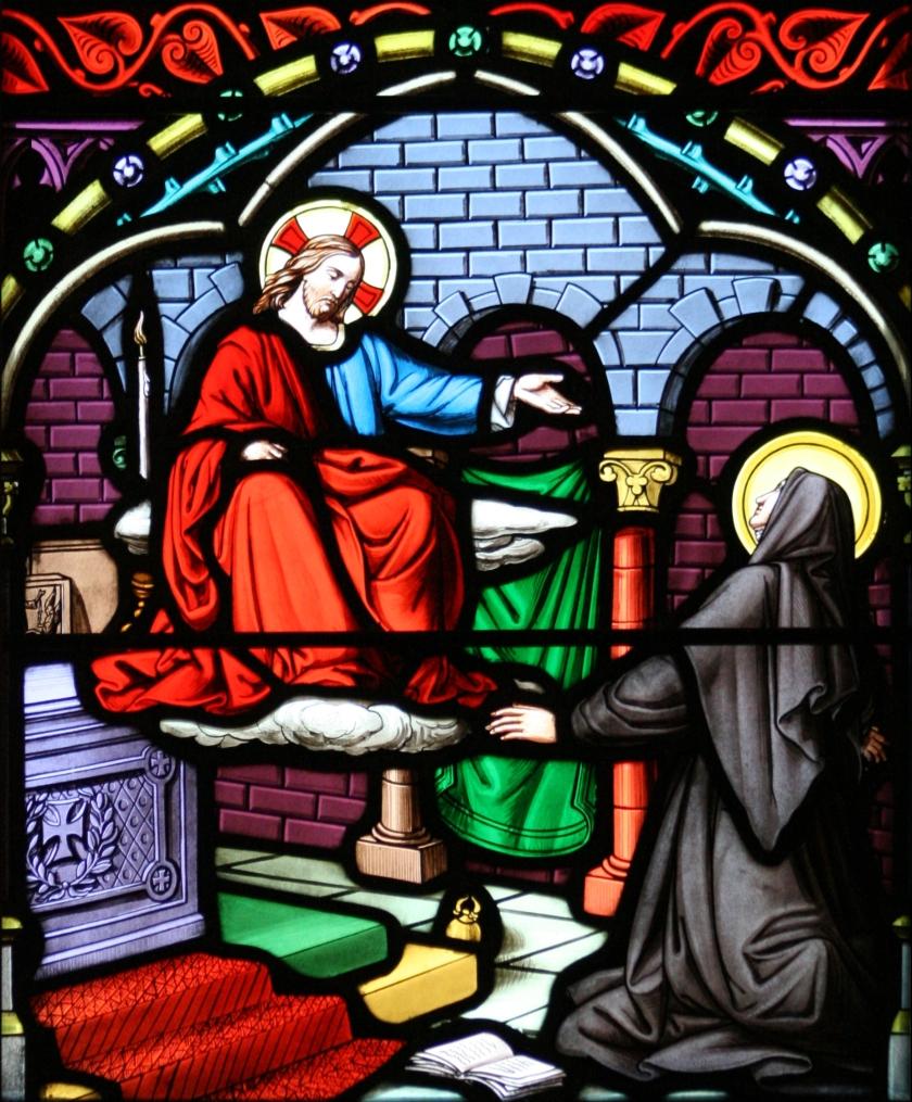 St_Angela_Merici_vision_of_Jesus_001
