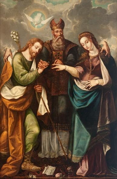 The_Marriage_of_the_Virgin_(Desposorios_del_la_Virgen)_LACMA_M.2010.97_(1_of_5)