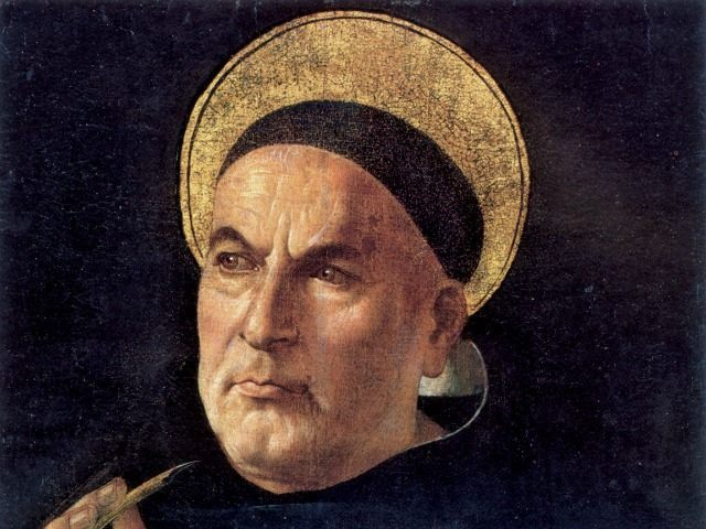 Thomas-Aquinas-Black-large for quote jpg
