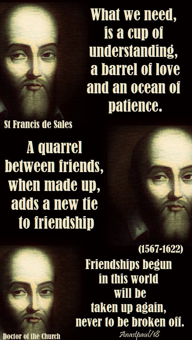Quotes On Friendship Anastpaul