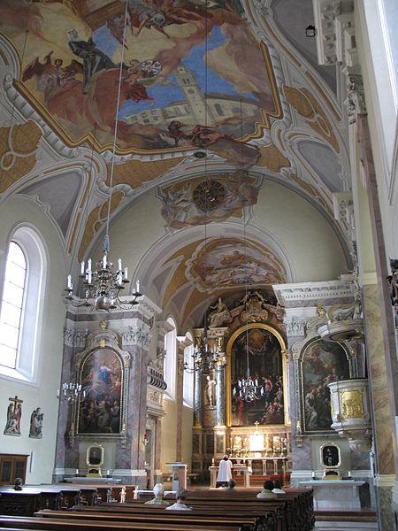 450px-2709_-_Innsbruck_-_Servitenkirche