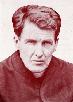BL JOHN SULLIVAN. use this one