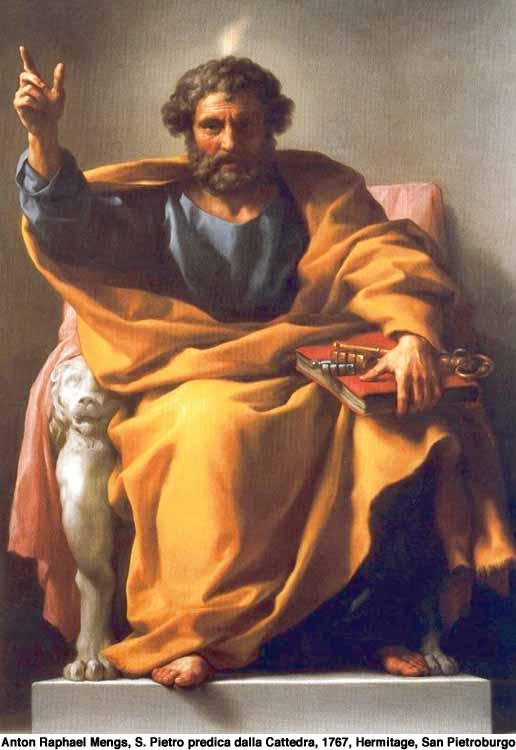Cattedra_di_San_Pietro_Apostolo