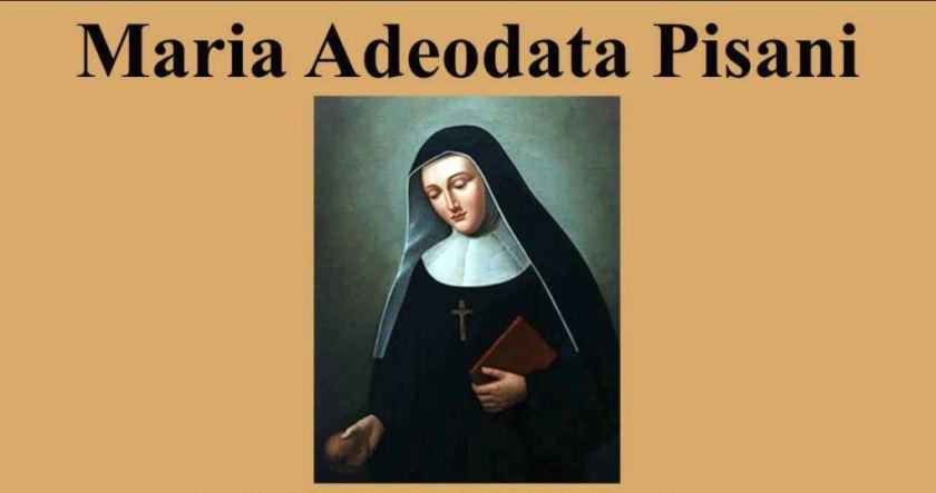 header - bl adeodata