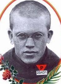 img-Blessed-Stanislaw-Antoni-Trojanowski