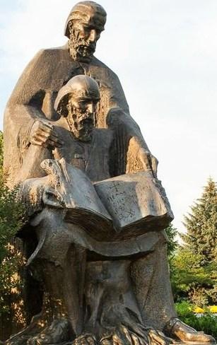 img-Cyril-and-Methodius
