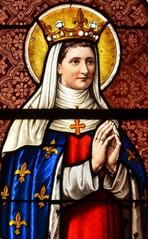 img-Saint-Joanna-de-Valois