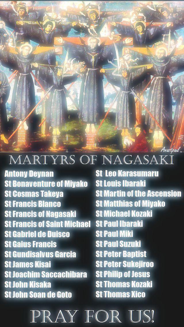 martyrs-of-nagasaki-pray-for-us-2018