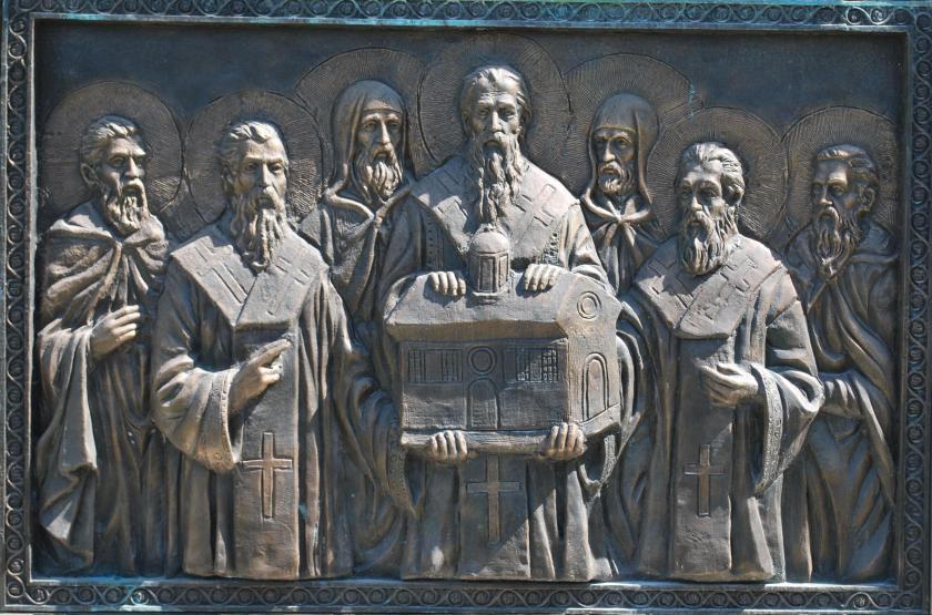 Monument_of_Saints_Cyril_and_Methodius_in_Skopje_03