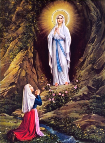 Our-Lady-of-Lourdes1