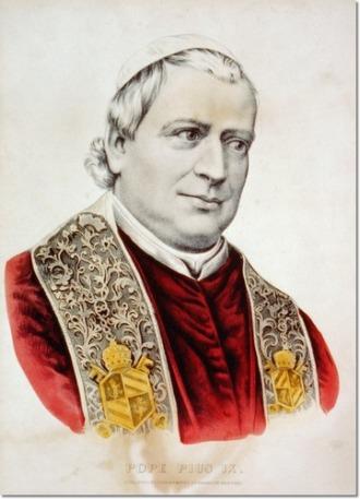 pope-pius-ix